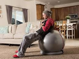 Yoga Ball Office Chair Amazon by Amazon Com Superior Fitness 600 Lb Exercise Yoga Stability