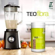 Teo Fibra By Teoma 26600 TeomaStore Chile