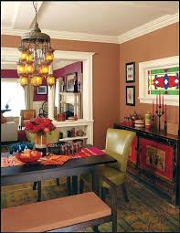 Dining Room Wall Color Foxy The Future Of Our Kitchen Paint Ideas 2015