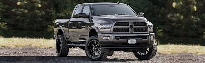 100 Lifted Trucks For Sale In Missouri WARRENTON SELECT DIESEL TRUCK SALES DODGE CUMMINS FORD