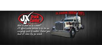 JX | Full Service Transportation Solutions - 19 Locations Craigslist Ct Cars Top Car Reviews 2019 20 Semi Trucks For Sale By Owner In Ohio Amusing Peterbilt 379 Peterbilt Trucks For Sale In Tn For 2017 389 Operator 280 550hp Monster Energy Midwest Used Paccar Tlg Wikipedia The All New 2016 567 W 550 Cummins Platinum Interior Heavy Duty Truck Sales Used Huge Sale On Trucks Dallas Tx Cervus Equipment Heavy Duty Volvo By User Guide Manual That Easyto