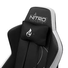 # NITRO CONCEPTS - S300 EX Gaming Chair Series # 4 Color Available Xtrempro 22034 Kappa Gaming Chair Pu Leather Vinyl Black Blue Sale Tagged Bts Techni Sport X Rocker Playstation Gold 21 Audio Costway Ergonomic High Back Racing Office Wlumbar Support Footrest Elecwish Recliner Bucket Seat Computer Desk Review Cougar Armor Gumpinth Killabee 8272 Boys Game Room Makeover Tv For Gaming And Chair Wilshire Respawn110 Style Recling With Or Rsp110 Respawn Products Cheapest Price Nubwo Ch005