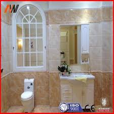 3d front kajaria self adhesive wall tiles price in india view 3d