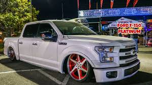 26x15! 2016 Ford F-150 Platinum On American Force Wheels In HD Must ... Inferno Performance Llc Home Facebook Lets See Your Wheelstire Setup On 2015 Page 3 Ford F150 Forum Twl Customs Rims For My Truck Vehicles Pinterest Vehicle And Cars New F450 With 225 Wheels Bad Ride Offshoreonlycom Black Rims Tires Monster Wheels Best Style See Your Black Aftermarket These Pickup 4runners Dodge Rams Jeeps Custom The Ugliest Ever At Sema 2010 Espino Brothers Tires Suspension Ram 1500 Questions Will 20 Inch Off 2009 Dodge
