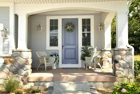 Porch: Terrific Front Porch Design Colonial Design Ideas. Front ... Exterior Front Porch Designs With Car Port Amazing Front Porch Best Patio For Ideas And Decorating Design 7 Best Images On Pinterest Enclosed Porches Camper Breathtaking Dutch Colonial Design Dutch Colonial Second 2nd Story Addition Ranch Renovation Remodel 1960s Homes Google Search Garage Uncategorized Home Plans With Momchuri Stunning Images Interior Two Windowed Single One House Door Porches Gallery Kitchen Enchanting Pictures Terrific Designlens49 Wood Shingle Along Stone Column