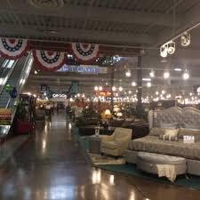 American furniture warehouse denver