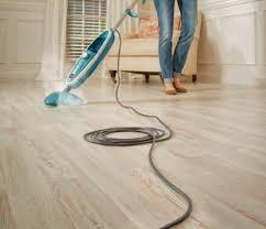 Best Dust Mop For Hardwood Floors by The Best Hardwood Floor Steamer 2017