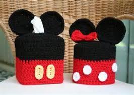minnie mouse disney fabric shower curtain kids bathroom mickey