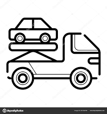Tow Truck Driven Cars Icon Isolated White Background — Stock Vector ... Ford Tow Truck Picture Cars West 247 Cheap Car Van Recovery Vehicle Breakdown Tow Truck Towing Jump Drivers Get Plenty Of Time On The Nburgring Too Bad 1937 Gmc Model T16b Restored 15 Ton Dually Sold Red Tow Truck With Cars Stock Vector Illustration Of Repair 1297117 10 Helpful Towing Tips That Will Save You And Your Car Money Accident Towing The Away Stock Photo 677422 Airtalk In An Accident Beware Scammers 893 Kpcc Sampler Cartoon Pictures With Adventures Kids Trucks Mater Voiced By Larry Cable Guy Flickr Junk Roscoes Our Vehicle Gallery Rust Farm Identifying 3 Autotraderca