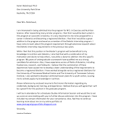 Budget Cover Letter Sample Awesome Sample Professional Letter