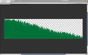 Tiled Map Editor Unity by Aetherpoint U2013 Editing The Unity Tilemap Collider 2d Box