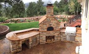Wood-Fired Brick Oven 950 B - The Bread Stone Ovens Company Garden Design With Outdoor Fireplace Pizza With Backyard Pizza Oven Gomulih Pics Outdoor Brick Kit Wood Burning Ovens Grillsn Diy Fireplace And Pinterest Diy Phillipsburg Nj Woodfired 36 Dome Ovenfire 15 Pizzabread Plans For Outdoors Backing The Riley Fired Combo From A 318 Best Images On Bread Oven Ovens Kits Valoriani Fvr80 Fvr Series Backyards Cool Photo 2 138 How To Build Latest Home Decor Ideas