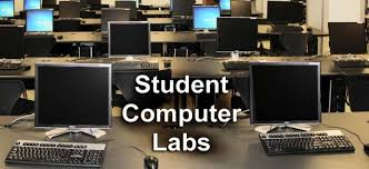 computer labs information technology systems services