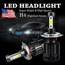 led light bulbs for 2003 infiniti g35 ebay