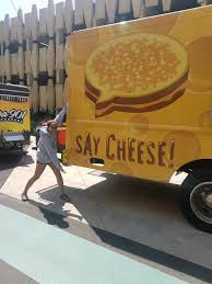 4 – Say Cheese (Food Truck) – MTouR Say Cheese Tyler 101 Photos 35 Reviews Restaurant Food Truck Pesen Makan Atas Nama Cinta Hi Fellas Heres How To Run A Successful Truck Business Cheese New Ash Bleu Food Showcases Midwestern Pizza Hut National Day Deal 2017 Popsugar Trucks Worcester Wooberry Dogfather Press Our Menu About Us Archives Take Magazine This Was Honestly The Best Grilled Ive Ever Had Yelp Review Meltdown Diner Joins West Tulsa Revival