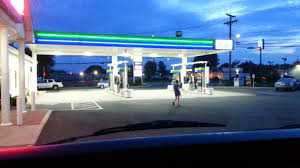 My Encounter With A Prostitute At A Truck-stop💔😇 - YouTube Hours Evansville Truck Centers Inc Troy Illinois David Gliland 2014 Loves Travel Stops 164 Nascar Diecast 80 Truckstop Beckley Plaza Of America Gas Stations 16650 W Russell Rd Zion Inrstate 64 Wikipedia Petrocan Northern Peace Petroleum Multicar Crash Blocks Traffic On I64 In Norfolk Wavytv Wtvrcom Drive To Ta Kingman Center Stop Us Route 93 Rv Dump Station 10 Fort Myers Florida Youtube
