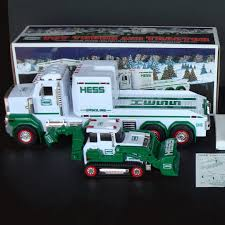 Toytrucks Instagram Photos And Videos - Tupgram.com The Hess Toy Truck Has Been Around For 50 Years Rare 2013 And Tractor 18378090 Box Wwwtopsimagescom Cporation Wikiwand Amazoncom Mini Miniature Lot Set 2009 2010 2011 Christmas 2018 Trucks Coming June 1 Jackies Store Summary Amp Toys Games Hesstoytruckcom Zagwear Online Competitors Revenue Employees Owler Company
