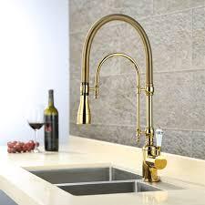 Danze Opulence Bathroom Faucet by 100 Danze Kitchen Faucet Parma Single Handle Pre Rinse