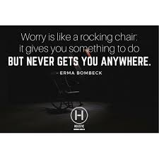 Worry Is Like A Rocking Chair: It Gives You Something To Do But ... The Heahjolting Chair Advertisement Collectors Weekly Rocking Chair Health Uk Childrens Solid Wood Kids Toys Casual Play Speech News Reporter Responsible Stock Vector Royalty Rock The Body Right Biohack Biohackingcollective Healthy Easter Scene Teddy Rabbit Sitting On Wooden Best Chairs 2018 Ultimate Guide With Carrot Relaxed Stylish Nursery Contemporary Home Design Aldi Special Buys Popular 199 Rocking Sells Out In 30 Seconds Hospital Photos Sequoia Birth Center Dignity Birthing Wikipedia