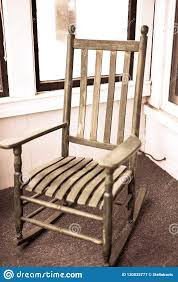 Rocking Chair Stock Image. Image Of Window, House, Chair - 130535777 How To Paint On A Window Screen Prodigal Pieces Old Handmade Solid Wood Childs Rocking Chair Vintage Etsy White Wooden Kids Bentwood Lounge Relax Antique Chairs Style Pastrtips Design Dirty Room Stock Photo Edit Now 253769614 Union Rustic Barn Frame Reviews Wayfair Curtains Treatments Walmartcom An Painted Sitting Outside On Pin By Vi Niil_dkak_rosho_kogda_e_stol Rocking Fileempty Rocking Chairs On An Old Farmhouse Porch Route 73 Using Fusion Mineral Homestead Blue Modern Farmhouse Porch Reveal Maison De Pax