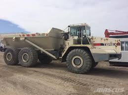 Used Terex TA 35 Articulated Dump Truck (ADT) Year: 2000 Price ... Ta Opens New Location In Hillsboro Texas 1986 Intertional S2500 Truck Tractor Truck Stop Preaching Ontario Ca Youtube Tapetro Launches Service Brand Expansion Of Street Gourmet La Ta Bom A Model Food Terex 35 Articulated Dump Adt Price 17748 Year Used 2006 Nissan J05dta Engine For Sale In Fl 1060 Us Modded By Thyssenkrupp Hydraulic Elevator At The Travelcenters America Wikiwand 1956 Bedford Classic Vintage Trucks Pinterest