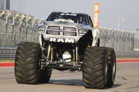 Raminator Monster Truck Crushes Guinness Top Speed Record Monster Jam Truck Show Shutter Warrior Bigfoot Truck Wikipedia Gta 5 Rockets Boost Glitch Monster Truck Bangers Race Blaze And The Machines Teaming With Nascar Stars For New Raminator Monster Crushes Guinness Top Speed Record This Remotecontrolled Goes 70 Mph Traxxass E Scion Xb David Choe Inflatable Bouncer Clowns4kids The Dome At Americas Center Seating Chart Shorpy Historic Picture Archive 1918 High 100 Best Ellensburg 2