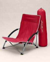 Outdoor Chair Ed Bauer The great outdoors Pinterest
