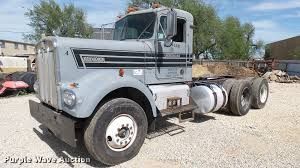 1974 Kenworth Truck Chassis | Item DA7805 | SOLD! May 24 Veh... New Ford F250 Specials Wichita Ks Elegant 20 Images Used Trucks Ks Cars And Wallpaper Toyota For Sale In Best Truck Resource On Buyllsearch Installation Stuff Productscustomization Dodge Diesel 2018 F150 Peterbilt 2017 Tundra