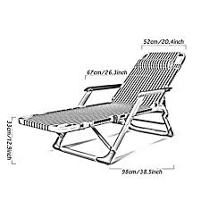 Amazon.com: Recliner Chair Heavy Duty Folding With Carry Bag ... Bliss Hammocks Premium Gravityfree Recling Chair With Canopy Qvccom Chaise Longue Cadian Tire 25 Unique Outdoor Lounge Set Of 2 Scheme Balencia Chaise Lounge Sysmunitedco Qvc Fniture Budapesightseeingorg Amazoncom Qxx Lazy Sofa Leisure Folding Rotating Living Room Wvsdcorg Top With Orange Zero Gravity Products Beach