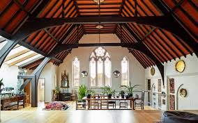 100 Chapel Conversions For Sale Surrey The Most Spectacular Church Conversions On The Market