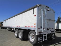 2013 Timpte 50' 3-AXLE Hopper / Grain Trailer For Sale | Spokane, WA ... 2001 Peterbilt 379 That Is For Sale Trucks And Ucktractors Truck Wikipedia Sale In Paris At Dan Cummins Chevrolet Buick Hshot Trucking Pros Cons Of The Smalltruck Niche Dump For N Trailer Magazine Nikola Corp One 2018 Mack Pictures Information Specs Changes 7 Used Military Vehicles You Can Buy The Drive Cant Afford Fullsize Edmunds Compares 5 Midsize Pickup Trucks 1987 This One Was Freightliner North Carolina From Triad