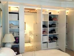 placard chambre adulte penderie chambre dressing chambre a coucher rangement placard