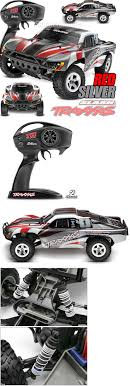 16 Best Hobby Ideas Images On Pinterest | Rc Trucks, Hobby Ideas And ... Captains Curse Monster Jam Electric Rtr Rc Truck Traxxas Slash Pro 2wd Shortcourse With On Board Audio 110 Scale Custom Built 4linked Trophy Summer Revo Sale Newb Stampede Id 24ghz Blue Tra360541t4 4x4 Lcg W Radio Battery Cars Trucks And Motorcycles 2183 Newtraxxas Xl5 2wd Rtr Xl5 Electro Trx360541 4x4 Ultimate 4wd Short Course By 116 Grave Digger New Car Action Erevo Brushless The Best Allround Car Money Can Buy