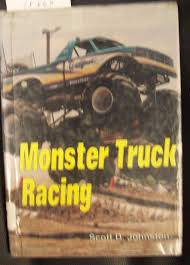 Monster Truck Racing (MotorSports): Scott Johnston: 9781560652045 ... Rc Monster Truck Racing Alive And Well Truck Stop Mousepotato 120 Hummer Car Uvalde No Limits Monster Trucks With Bigfoot Bbow Pro Wrestling Race Stock Photos Images Bigfoot Truck Wikipedia Baltoro Games Wallpaper Wallpapers Browse Polisi Mobil Polisi Chase For Android Apk Rc Solid Axle Monster Racing In Terrel Texas Tech Forums Grave Digger 4x4 Race Monstertruck G Wallpaper 2018 Sport Modified Rules Class Information
