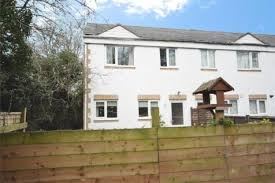 3 Bedroom Houses For Rent by 3 Bedroom Houses To Rent In Rugby Warwickshire Rightmove