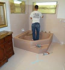 Tub Refinishing Miami Fl by America Bathtub And Tile Refinishing Miami Fl 33186 Yp Com