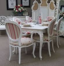 Shabby Chic Dining Room Table by Dining Room Tables Great Dining Room Table Outdoor Dining Table