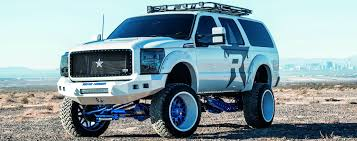 RBP Rolling Big Power A World-class Leader In The Custom Off-road ... Wheels Xd775 Rockstar Dually Custom Trucks Mn Lovely Lifted 2011 Ram Power Wagon On Ii Dodge Rebel Accsories Inspiration New 2019 1500 Crew Mbs Pro Hubs In Blue Metal For Kite Mountainboards Associated Painted Prosc10 Contender Body Asc71059 Bodies Customer Reviews Outlaw Jeep And Truck Part 3 2012 Jeep Wrangler Rancho Lift Kit And Rockstar Rims Mr Kustom Buy Hitch Mounted Mud Flaps For Best Price Free Shipping Kmc Introduces The Iii Puts Full Customization Rs3 110 Rj Anderson Bl 2wd Rtr