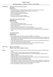 Master Teacher Resume Samples | Velvet Jobs Masters Degree Resume Rojnamawarcom Best Master Teacher Example Livecareer Template Scrum Sample Templates How To Write Inspirational Statement Of Purpose In Education And Format For Student Include Progress On S New 29 Free Sver Examples Post Baccalaureate Certificate Master Of Science Resume Thewhyfactorco