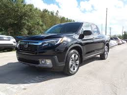 New 2019 Honda Ridgeline For Sale | Orlando FL Service Utility Trucks For Sale Used Trucks Inventory Isuzu Chevy Saint Petersburg Fl Tsi Truck Sales Walts Live Oak Ford Vehicles For Sale In 32060 F250 Utility Service For Sale Mechanic In Tampa 2008 F150 97337 A Express Auto Inc New And Commercial Dealer Lynch Center 2004 Super Duty F350 Drw Lariat 4x4 Stuart Parts Repair