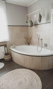 ein bisschen neue farbe im badezimmer living a boho