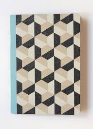 Zumpano Tile Miami Circle by 23 Best Stationery Images On Pinterest Pocket Notebook