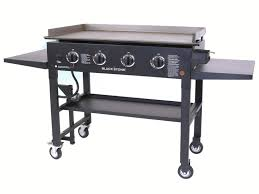 The Best Gas Grills Under $500, 2015 Edition | Serious Eats Backyard Pro Portable Outdoor Gas And Charcoal Grill Smoker Best Grills Of 2017 Top Rankings Reviews Bbq Guys 4burner Propane Red Walmartcom Monument The Home Depot Hamilton Beach Grillstation 5burner 84241r Review Commercial Series 4 Burner Charbroil Dicks Sporting Goods Kokomo Kitchens Fire Tables With Side Youtube Under 500 2015 Edition Serious Eats Welcome To Rankam