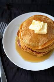 Easy Healthy Pumpkin Pancake Recipe by Best 25 Pumpkin Pancakes Ideas On Pinterest Pumpkin Spice