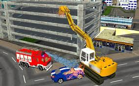 American Truck Firefighter Flying 911 Rescue Robot APK Download ... Goldhofer Semitrailer For American Truck Simulator Kenworth T660 V15 Heavy Tractor Trailer Weathering Equipment Tool Machinery Stock Photos Carrier Touts Dump Trailer Ranger Design Van By Youtube Home Facebook Cargo Pack Pc Game Key Keenshop Mack New Ats Mods Us Army Pete 389 Digger Tijuana
