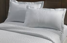 Buy Luxury Hotel Bedding from Courtyard Hotels Bed & Bedding Set