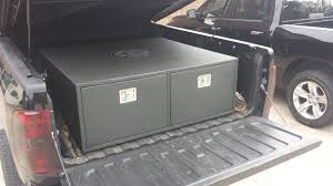 Gun Storage | Steel Rifle Vaults | Conceal-Pro | GALLERY F150 Super Duty Tuff Truck Cargo Bed Storage Bag Black Ttbblk Duha Humpstor Innovative Exterior Tool Box Gun Case Store N Pull Drawer System Slides Hdp Models Tan Collapsible Khaki Great Maximize Your With A Diy Du Ha Humpstor Single Lid In Breathtaking Tips To Make Drawers Raindance Designs Steel Rifle Vaults Concealpro Gallery Sliding For Ar15 Shotgun Youtube Console Bunker And Car Safes Bedbunker Listitdallas Rack Active Ingrated Gear