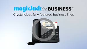 Small Office Phone Systems | MagicJack For BUSINESS Amazoncom Magicjack Plus Telephone Accessory Electronics Magicjack S1013 Voip Phone Adapter Walmartcom Go Minijack Universal Cell Antenna Vs Nettalk Duo Wifi Which Is Better Thevoiphub Magic Jack Area Codes Youtube Jack How To Connect Your Voip Nettalk Thrghout Lutron Claro White The Home Depot Canada Call Center Dialpad Corded Headset Work Review 2017 Update It A Scam 1pngw660