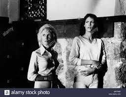 Janet Leigh Portrait Stock Photos U0026 Janet Leigh Portrait Stock janet leigh u0026 jamie lee curtis the fog 1980 stock photo royalty