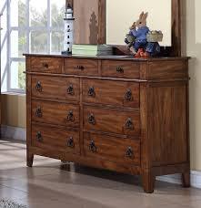dressers antique cherry chestnut dresser ideas collection